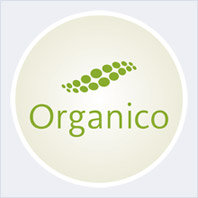 Organico Supplier to Seafort Luxury Hideaway