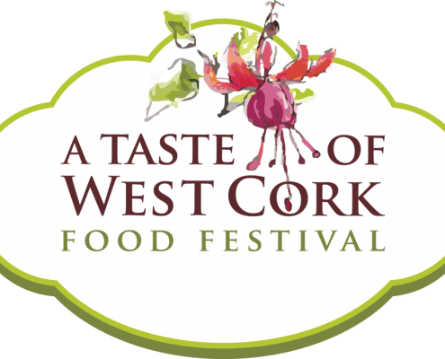A Taste of West Cork Food Festival Stay at Seafort Luxury Hideaway