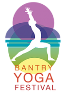 Bantry yoga Festival Stay at Seafort Luxury Hideaway