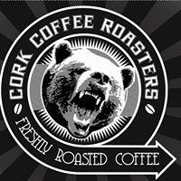 Cork Coffee Roasters Supplier to Seafort Luxury Hideaway