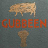 Gubbeen Supplier to Seafort Luxury Hideaway