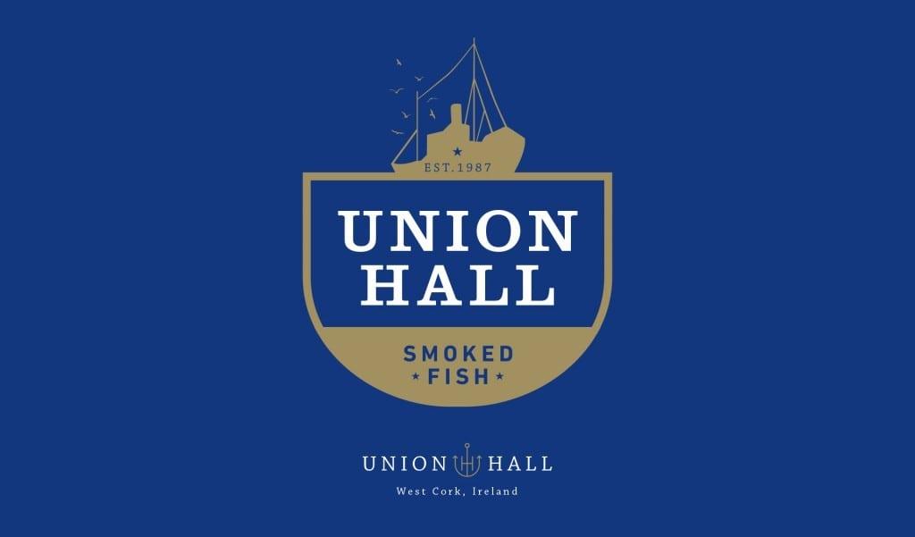 Union Hall Supply Seafort Luxury Hideaway