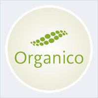 Organico Supplier to Seafort Luxury Hideaway