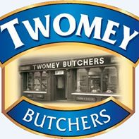 Twomeys Butchers Supplier to Seafort Luxury Hideaway