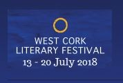 West Cork literary Festival Bantry