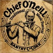 Chief O Neil Festival Bantry Stay At Seafort Luxury Hideaway
