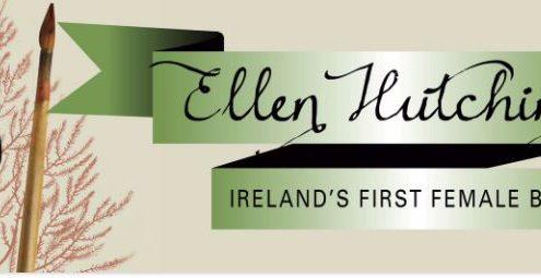 Ellen hutchins festival 2018 Seafor Luxury Guesthouse